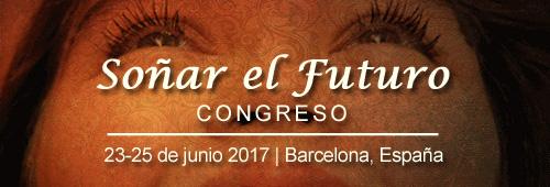 Soñar el Futuro en Barcelona