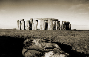 the mystery of stonehenge essay If stones could speak follows archeologist mike parker pearson in his studies to uncover the mysteries surrounding stonehenge this title is not just an examination of recent breakthroughs at stonehenge, but rather an essay on the process of archaeology & a hopeful reminder to future archaeologists that all the great.