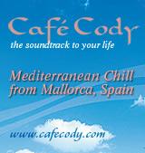 Cafecody