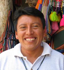 Julio Tot