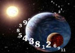 Feb 14th and the Age of Aquarius