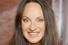 Annette Müller